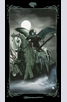 Книга - Tarot of Dark Angels