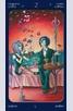 Книга - Tarot of the Sweet Twilight