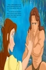 Книга - Тарзан