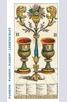 Книга - The Classic Tarot