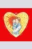 Книга - The Heart Tarot