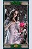 Книга - The Vampires Tarot of the Eternal Night