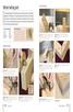 Книга - Woodwork Step by Step