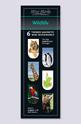 Мини отметки за книги - Wildlife