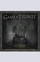 Игра на тронове: HBO картова игра за двама
