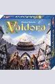 Valdora. Валдора - многоезична версия