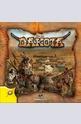 Dakota - английска версия