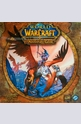 World of Warcraft - The Adventure Game + 4 Figures EXP (Bundle)