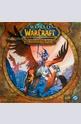 World of Warcraft - The Adventure Game + 8 Figures EXP (Bundle)