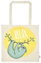 Чанта за пазаруване - Relax