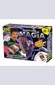 150 Magic Tricks + DVD