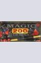 200 Magic Tricks. 200 Магически трика