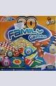 20 семейни игри