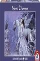 A Winter Tale - 1000