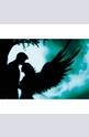 Angel Love - 500