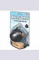 Angry Birds - Black Bird