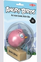 Angry Birds - Girl bird