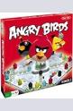 Angry Birds - Kimble
