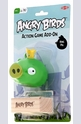 Angry Birds - King pig