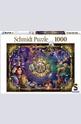 Astrology - 1000