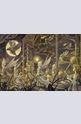 Autumn procession - 1000