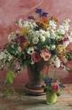 Bouquet - 1500