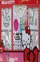 Canvas Art - Hello Kitty