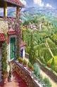 Castello di Verrazzano - 1000