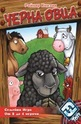 Черна овца