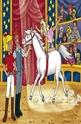 Circus Princess - 200