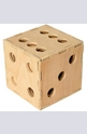 Cubiforms 1123