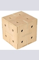 Cubiforms 1124