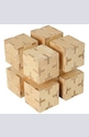 Cubiforms 1125