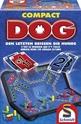 DOG. Куче – последният го хапят кучетата