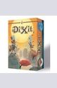 Dixit 4 - разширение