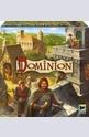 Dominion - Die Intrige! Доминион - Интригата!