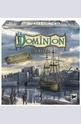 Dominion Seaside - Erweiterung Доминион - По море