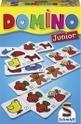 Домино джуниър