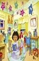Dora house - 40