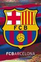 FC BARCELONA - 500