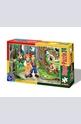 Fairy Tales 1 - Super Puzzle 24