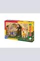 Fairy Тales 2 - Super puzzle 35