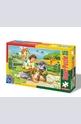 Fairy Тales 3 - Super puzzle 35