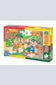 Fairy Tales 4 - Super puzzle 35