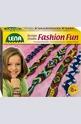 Fashion Fun - изплети си сам  гривна