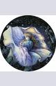 Flower Bed - 1000