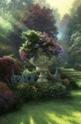 Garden of Hope - 500