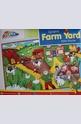 Giant Farm Yard