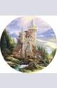 Guardian Castle - 1000