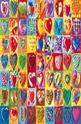 Heart-throb - 1000